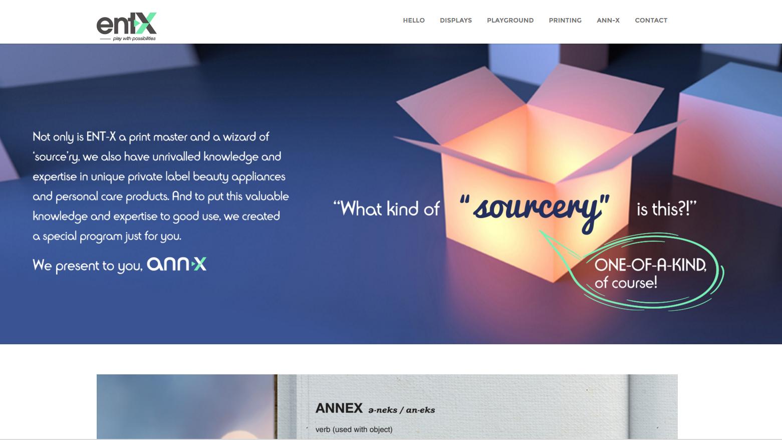 Screen-annx