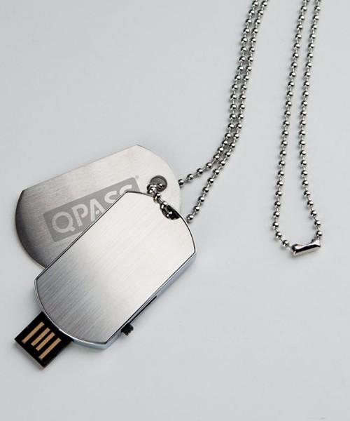 ox-11